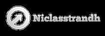 Niclasstrandh.com